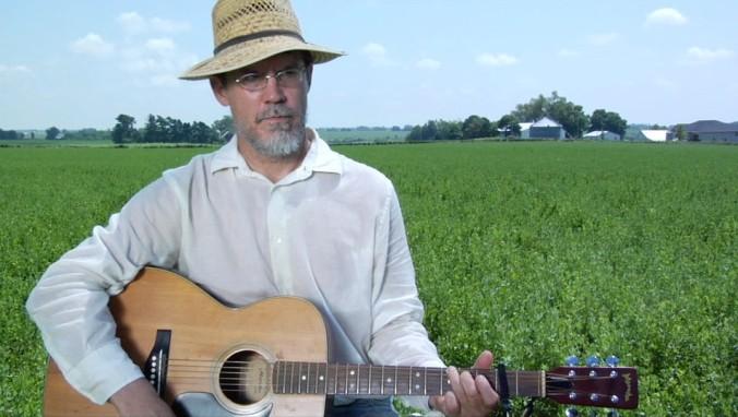 brad-guitar-alfalfa